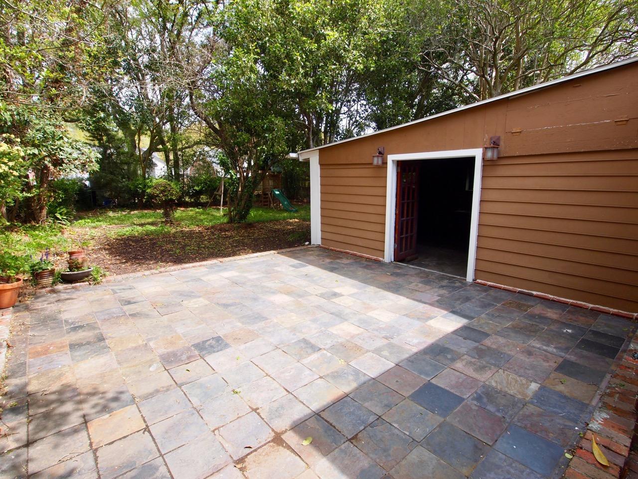 Byrnes Downs Homes For Sale - 10 Lyttleton, Charleston, SC - 10