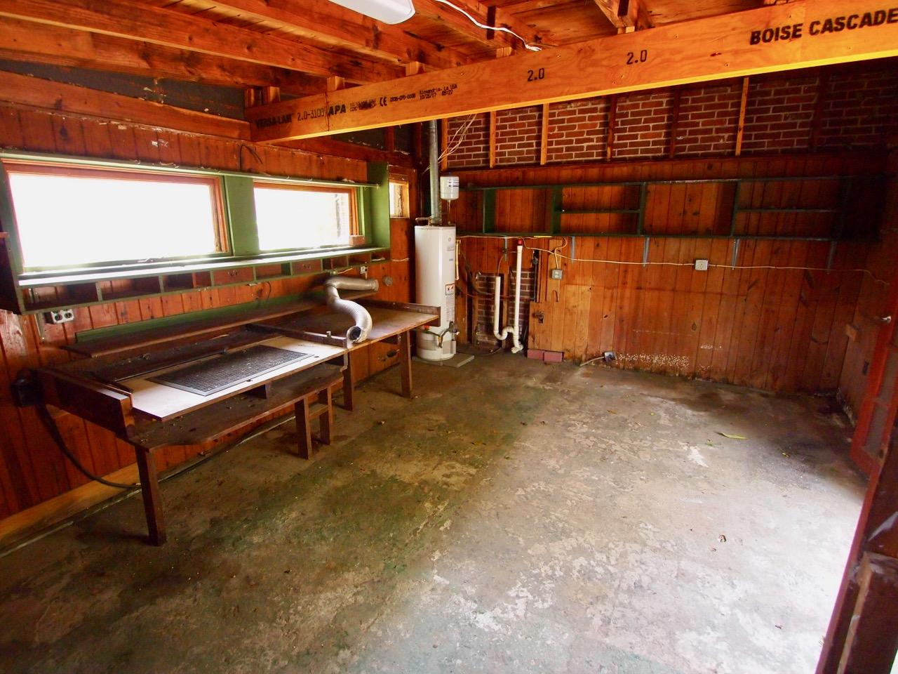 Byrnes Downs Homes For Sale - 10 Lyttleton, Charleston, SC - 11