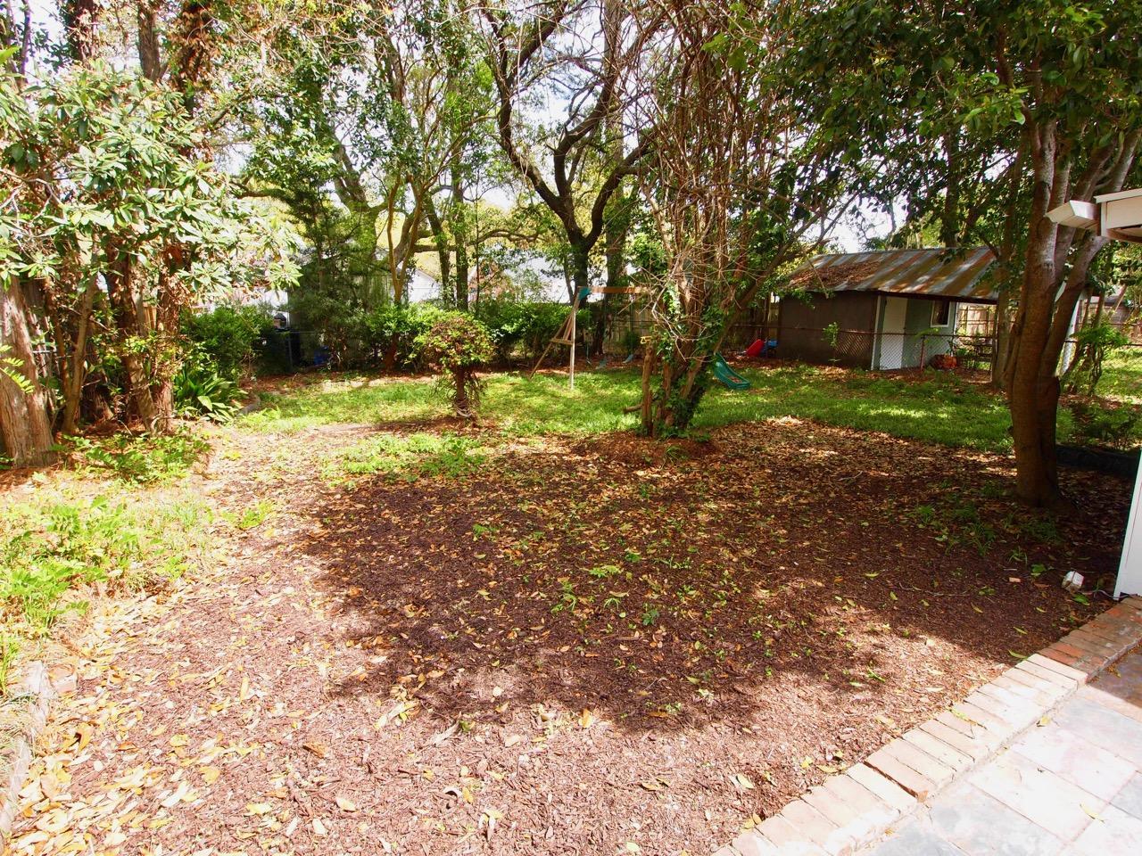 Byrnes Downs Homes For Sale - 10 Lyttleton, Charleston, SC - 9