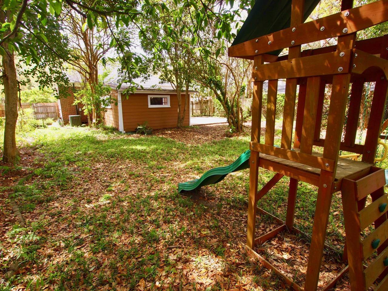 Byrnes Downs Homes For Sale - 10 Lyttleton, Charleston, SC - 8