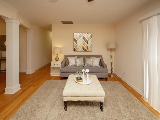 Lenevar Homes For Sale - 1258 Camelot, Charleston, SC - 23