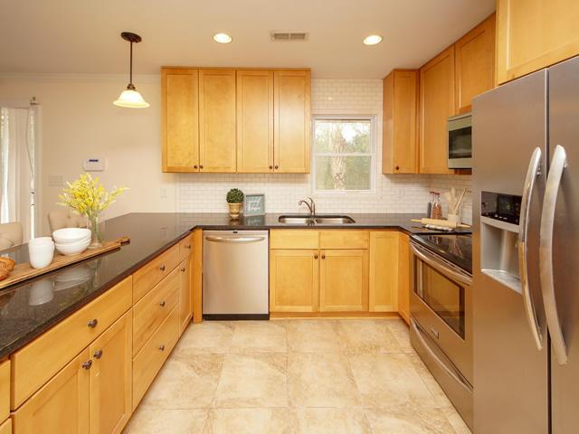 Lenevar Homes For Sale - 1258 Camelot, Charleston, SC - 19