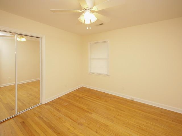 Lenevar Homes For Sale - 1258 Camelot, Charleston, SC - 8
