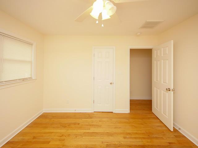 Lenevar Homes For Sale - 1258 Camelot, Charleston, SC - 11