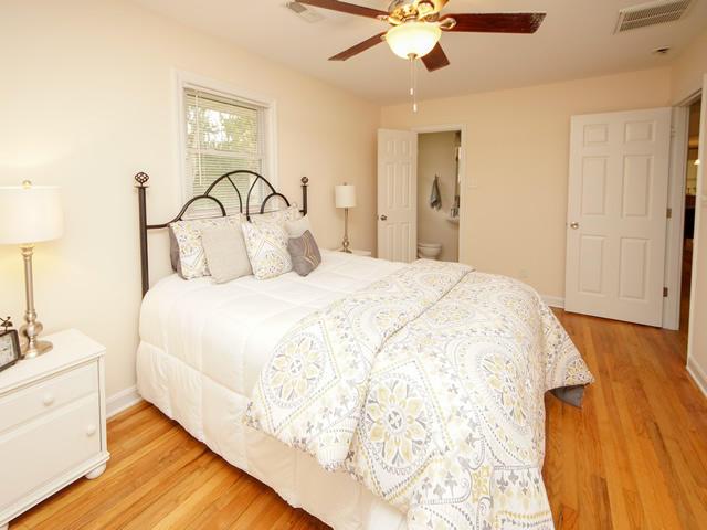 Lenevar Homes For Sale - 1258 Camelot, Charleston, SC - 22