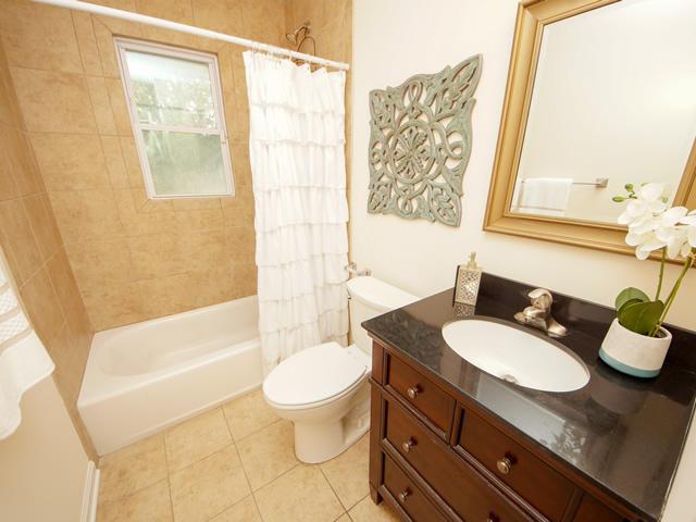 Lenevar Homes For Sale - 1258 Camelot, Charleston, SC - 15