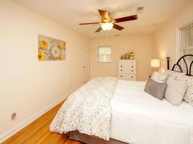 Lenevar Homes For Sale - 1258 Camelot, Charleston, SC - 24