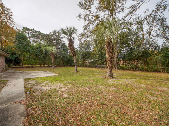 Lenevar Homes For Sale - 1258 Camelot, Charleston, SC - 25