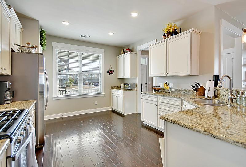 Ask Frank Real Estate Services - MLS Number: 19000310