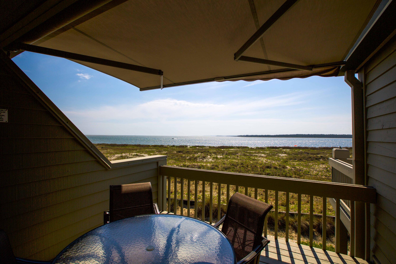 Seabrook Island Homes For Sale - 1332 Pelican Watch Villas, Johns Island, SC - 26