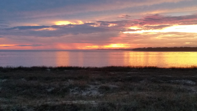 Seabrook Island Homes For Sale - 1332 Pelican Watch Villas, Johns Island, SC - 25
