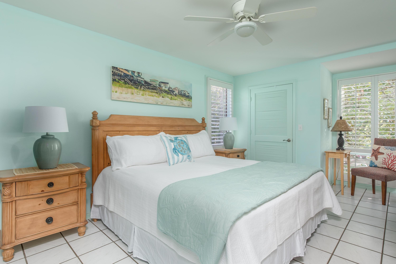 Seabrook Island Homes For Sale - 1332 Pelican Watch Villas, Johns Island, SC - 19