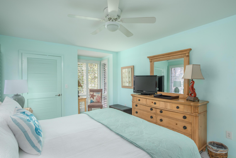 Seabrook Island Homes For Sale - 1332 Pelican Watch Villas, Johns Island, SC - 18