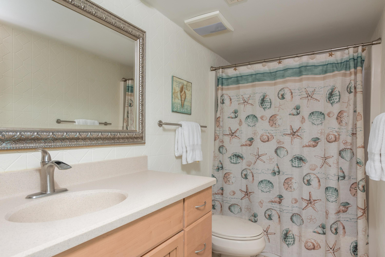 Seabrook Island Homes For Sale - 1332 Pelican Watch Villas, Johns Island, SC - 17