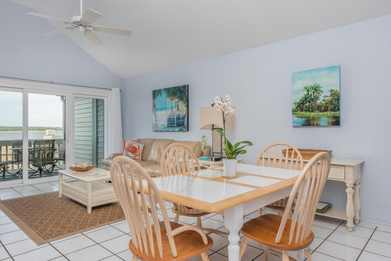 Seabrook Island Homes For Sale - 1332 Pelican Watch Villas, Johns Island, SC - 29