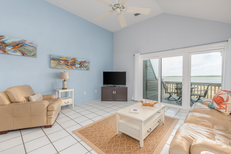 Seabrook Island Homes For Sale - 1332 Pelican Watch Villas, Johns Island, SC - 28