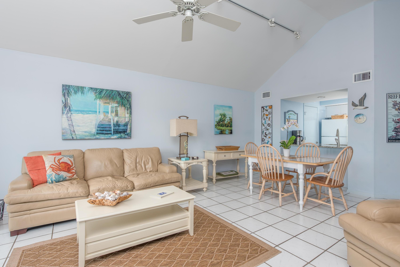 Seabrook Island Homes For Sale - 1332 Pelican Watch Villas, Johns Island, SC - 23