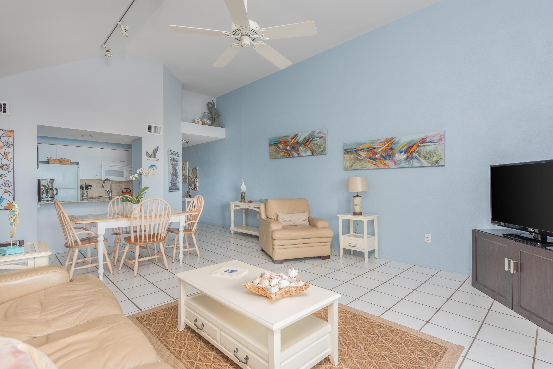 Seabrook Island Homes For Sale - 1332 Pelican Watch Villas, Johns Island, SC - 22
