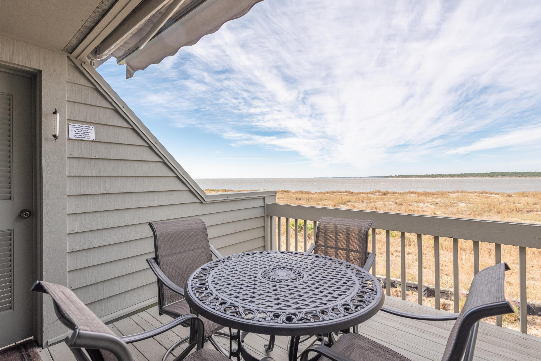 Seabrook Island Homes For Sale - 1332 Pelican Watch Villas, Johns Island, SC - 27
