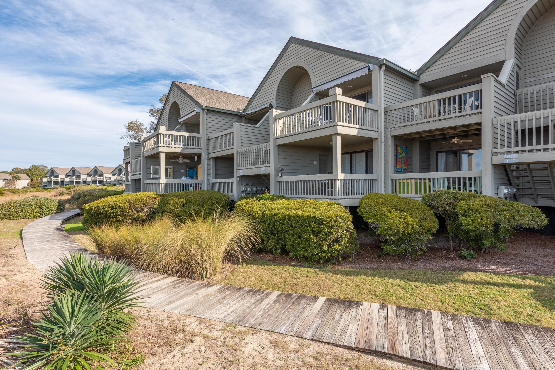 Seabrook Island Homes For Sale - 1332 Pelican Watch Villas, Johns Island, SC - 32