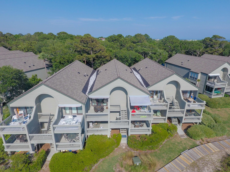 Seabrook Island Homes For Sale - 1332 Pelican Watch Villas, Johns Island, SC - 31