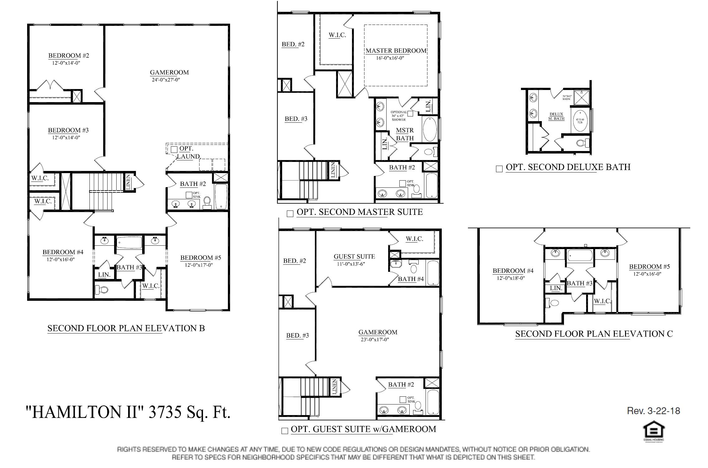 Park West Homes For Sale - 12 Brightwood, Mount Pleasant, SC - 29