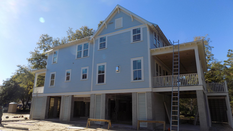 Hamlin Plantation Homes For Sale - 1301 Pleasant Walk, Mount Pleasant, SC - 22