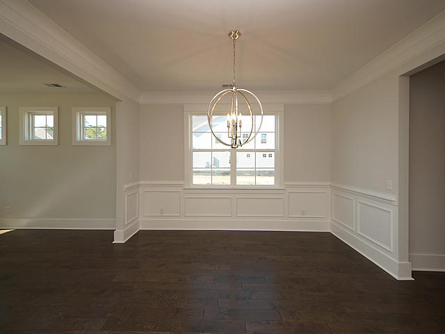 Park West Homes For Sale - 10 Brightwood, Mount Pleasant, SC - 16