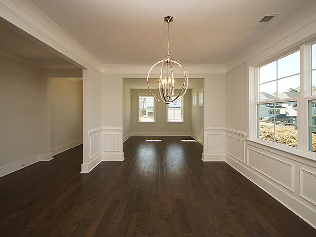 Park West Homes For Sale - 10 Brightwood, Mount Pleasant, SC - 15