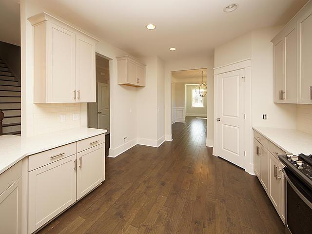 Park West Homes For Sale - 10 Brightwood, Mount Pleasant, SC - 13