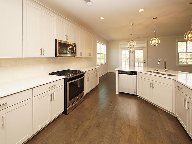 Park West Homes For Sale - 10 Brightwood, Mount Pleasant, SC - 12