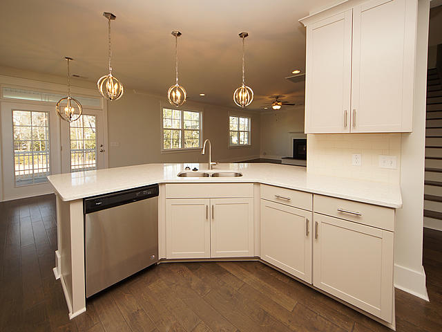 Park West Homes For Sale - 10 Brightwood, Mount Pleasant, SC - 11