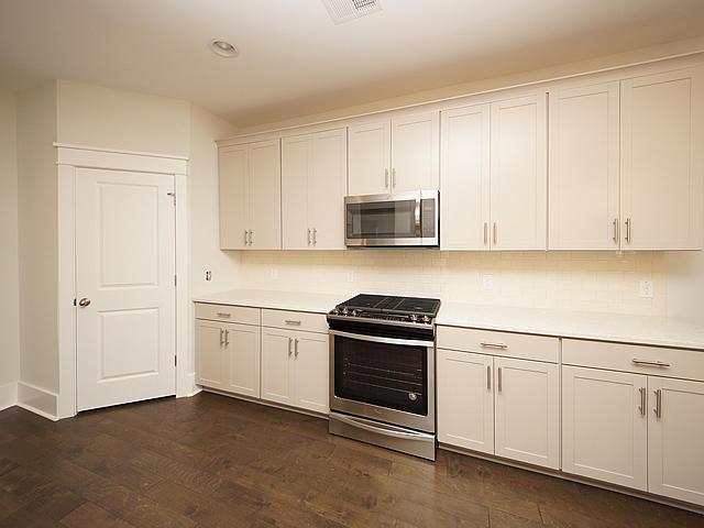 Park West Homes For Sale - 10 Brightwood, Mount Pleasant, SC - 10