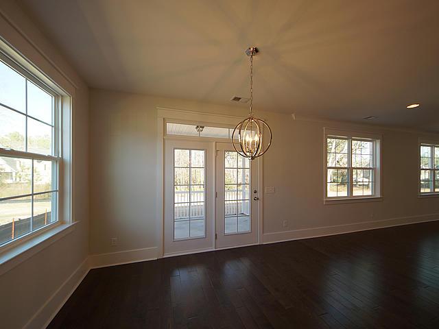 Park West Homes For Sale - 10 Brightwood, Mount Pleasant, SC - 9