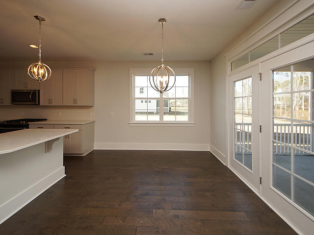 Park West Homes For Sale - 10 Brightwood, Mount Pleasant, SC - 8
