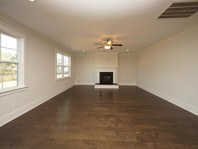 Park West Homes For Sale - 10 Brightwood, Mount Pleasant, SC - 7