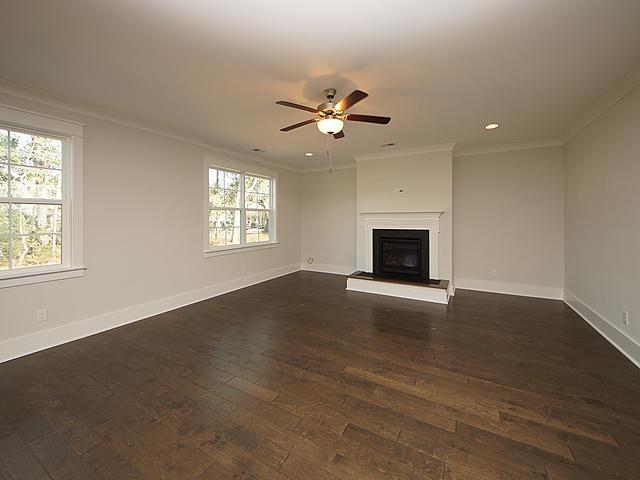 Park West Homes For Sale - 10 Brightwood, Mount Pleasant, SC - 51