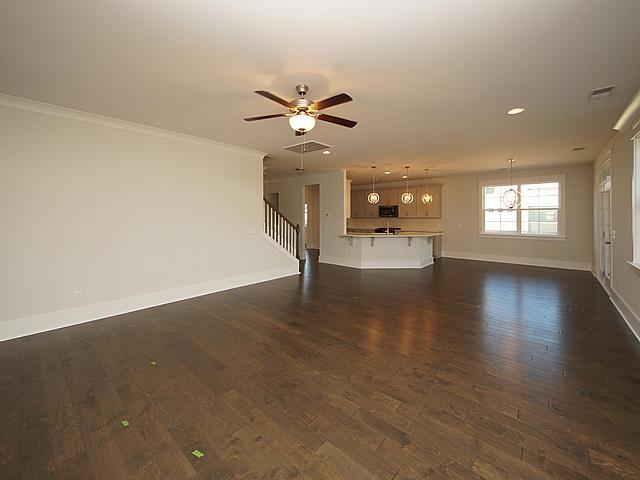 Park West Homes For Sale - 10 Brightwood, Mount Pleasant, SC - 56