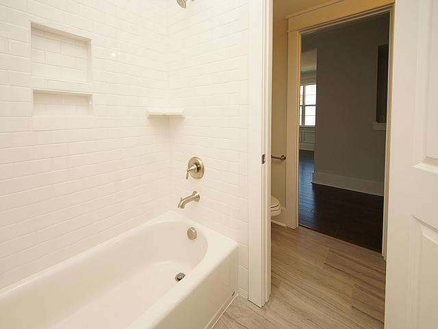 Park West Homes For Sale - 10 Brightwood, Mount Pleasant, SC - 53