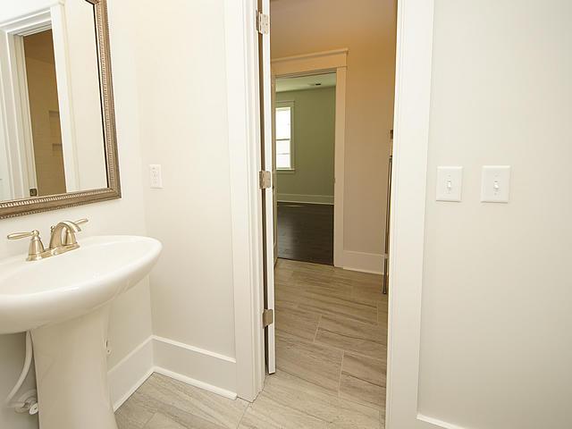 Park West Homes For Sale - 10 Brightwood, Mount Pleasant, SC - 52
