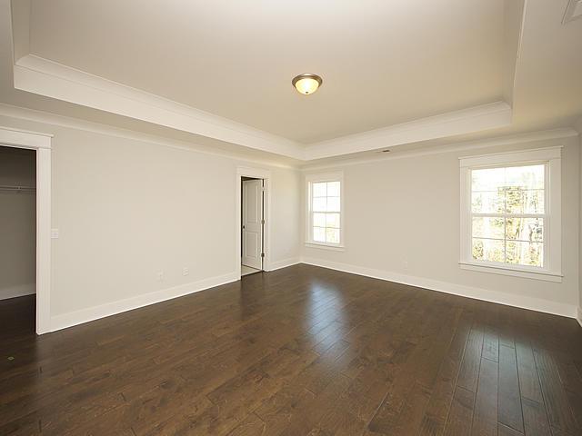 Park West Homes For Sale - 10 Brightwood, Mount Pleasant, SC - 50