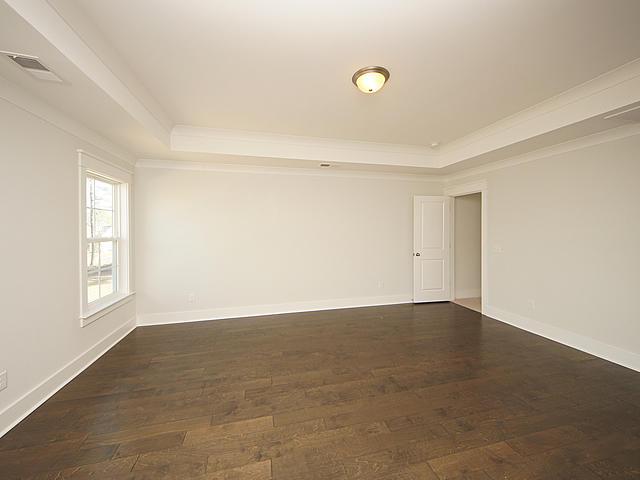 Park West Homes For Sale - 10 Brightwood, Mount Pleasant, SC - 49