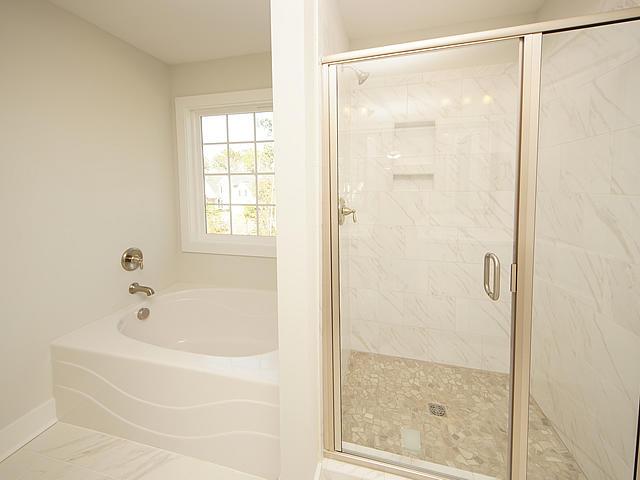 Park West Homes For Sale - 10 Brightwood, Mount Pleasant, SC - 47