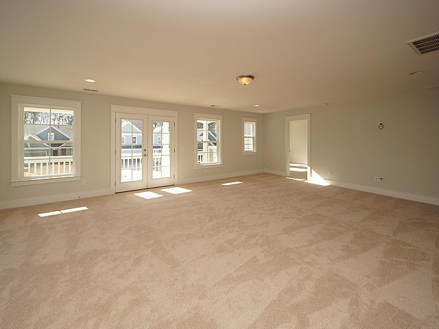 Park West Homes For Sale - 10 Brightwood, Mount Pleasant, SC - 45