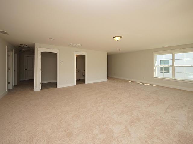 Park West Homes For Sale - 10 Brightwood, Mount Pleasant, SC - 44