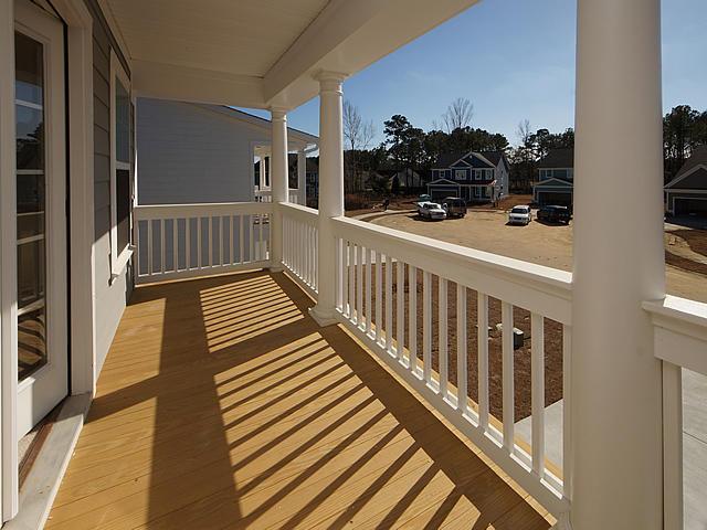 Park West Homes For Sale - 10 Brightwood, Mount Pleasant, SC - 41