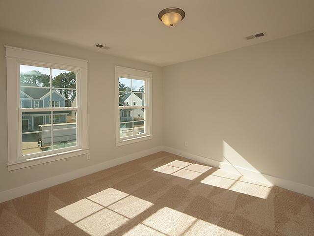Park West Homes For Sale - 10 Brightwood, Mount Pleasant, SC - 40