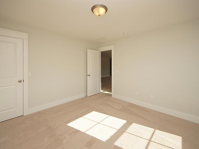 Park West Homes For Sale - 10 Brightwood, Mount Pleasant, SC - 33