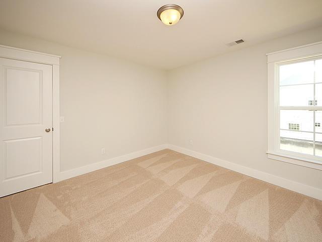 Park West Homes For Sale - 10 Brightwood, Mount Pleasant, SC - 30