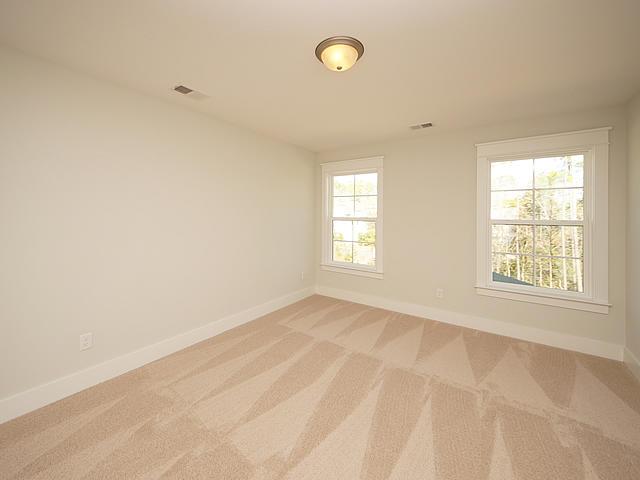 Park West Homes For Sale - 10 Brightwood, Mount Pleasant, SC - 27